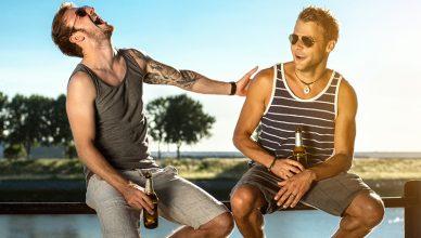 Coaching Dwa tematy których lepiej nie poruszać na pierwszej randce Gay Life Coach