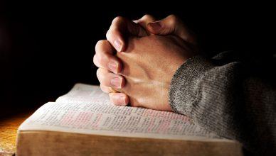 Biblia o gejach